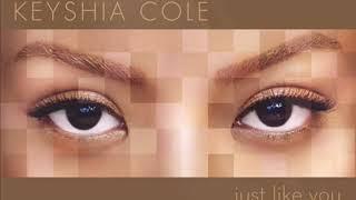 Keyshia Cole, Missy Elliot, Lil' Kim - Let It Go (Audio)
