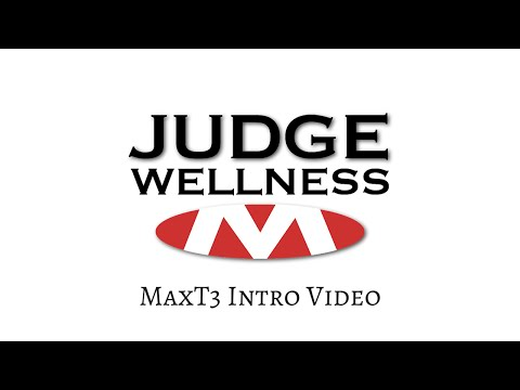 What Not To Do At The Gym - Max T3 Saint Charles, Illinois