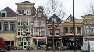 Popular Videos - Alkmaar