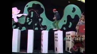 MXC: Most Extreme Elimination Challenge 403 - Most Best of MXC