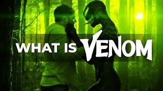 Venom: SEE THE MOVIE