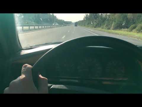 Мерседес 190e w201 отличный автомобиль, личный отзыв
