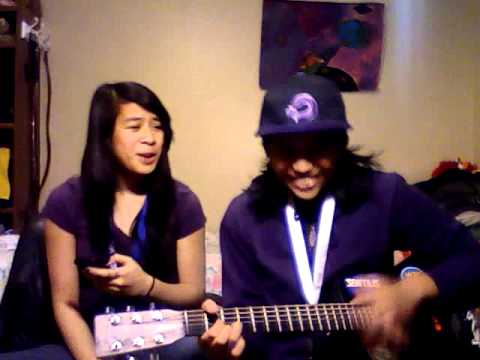 Cheap Date (cover)