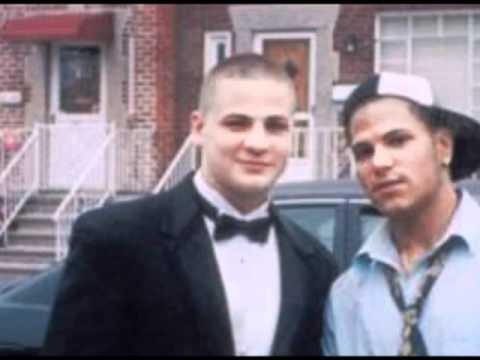 Jersey Shore Cast Before Fame