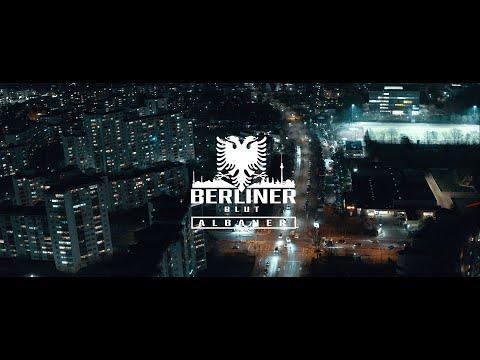 DEKAVELI x BERLINER BLUT ALBANER (prod. by RockyBeatz)