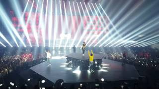 Download Video (Fancam) 250217 - EXOrDIUM in Manila Day 1 - Drop That (Party Time) MP3 3GP MP4