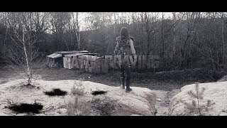 DYING GORGEOUS LIES - Fatal Craving (Official Lyric Video)