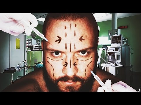 CONFESSIONS OF A COSMETIC DOCTOR | True Geordie Podcast #25