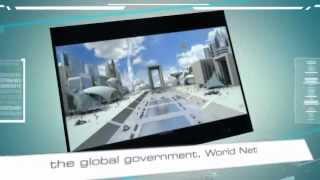 World Net Utopia