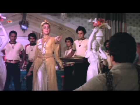 Индийские актрисы и актеры. Секреты жизни!