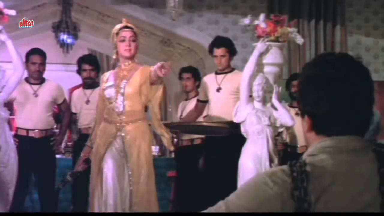 видео скачать индийские клипы