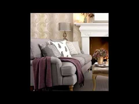 Decorating Small Spaces Living Room Ideas