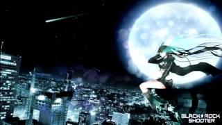 Repeat youtube video Nightcore   Starships