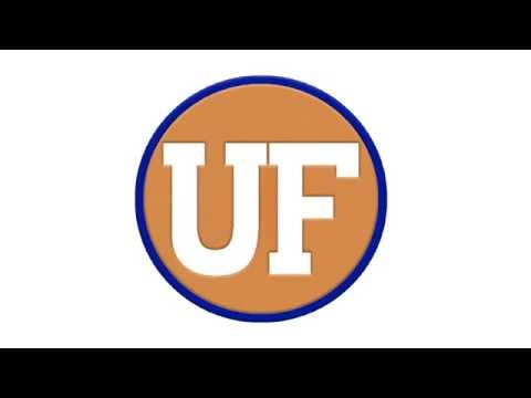 Why You Should Choose UF Law