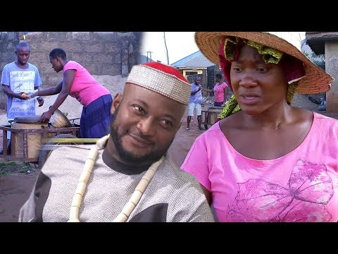 the-okpa-seller-&-the-prince-full-season-1&2---(-mercy-johnson-)-2019-latest-nigerian-movie