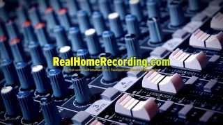 Video #1 Rule for Great Guitar Tone When Recording download MP3, 3GP, MP4, WEBM, AVI, FLV Oktober 2018