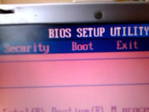 IRU Stilo 3215 матрица B150PN01 V.1