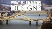 URBAN DESIGN IN SKETCHUP with Modelur - YouTube