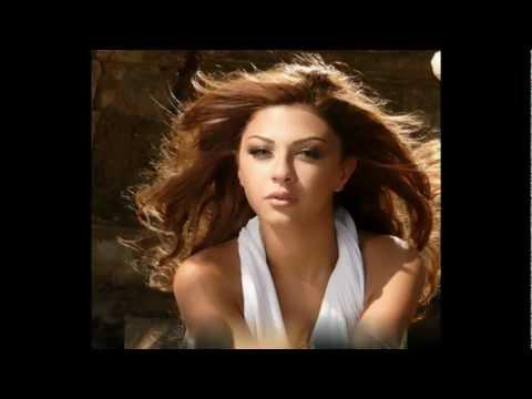 Myriam Fares - Ha2le2 Ra7tak