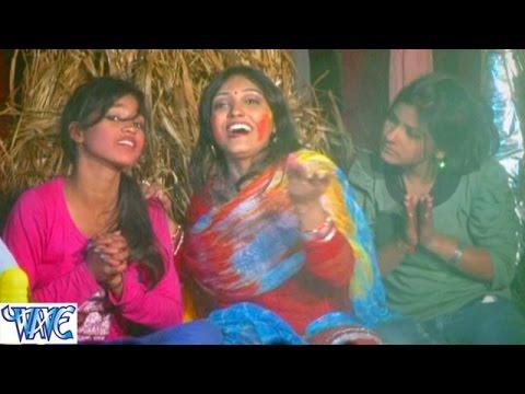 Holiya Khele राम लाला - Offer Holi Ke - Bhojpuri Hit Holi Songs - Holi Songs 2015 HD
