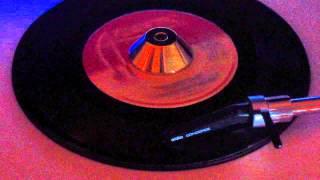 Innocent Bystanders - Frantic Escape - Atlantic: 2766 DJ