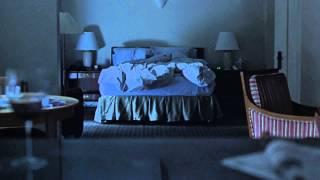 Random Hearts - Trailer