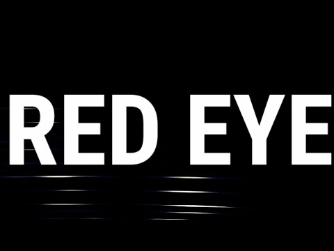 Quando Rondo – Red Eye (Lyrics)
