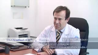 ¿Cuál es el tratamiento de la hernia de hiato?
