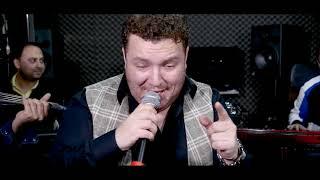 Florin Cercel - Am plecat de acasa | Official Video Live