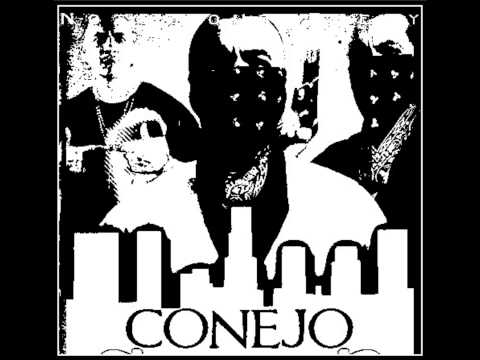 Conejo Freestyle (Power 106)