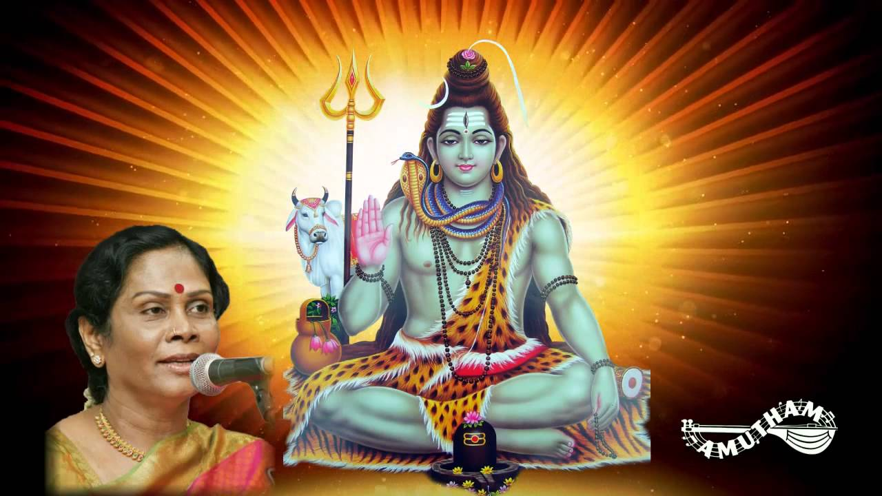 namashivaya valga nathan thal valga song