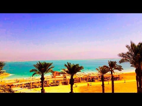 Отели Израиля - цены на отели 3,4,5 звезд. Лучшие