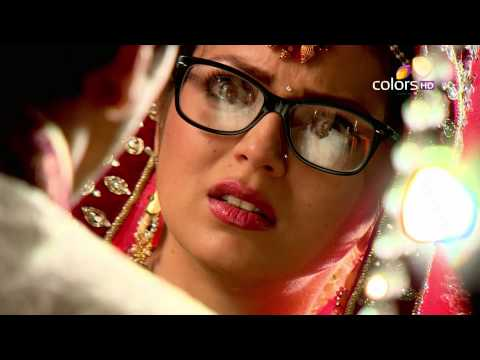 Madhubala - मधुबाला - 1st April 2014 - Full Episode(HD) thumbnail
