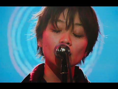 ステレオガール / Angel, Here We Come (Music Video)