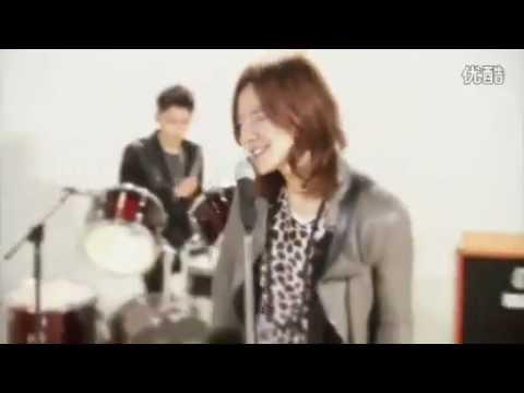Jang Geun suk  Hello MV - YouTube.flv