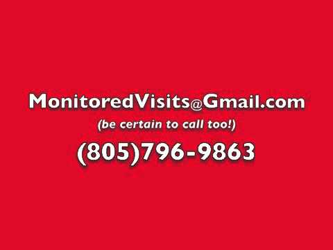 (805)796-9863---malicious-mother-syndrome---parental-alienation---implacable-hostility---monitored