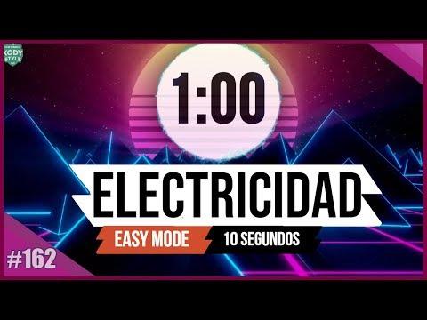 Contador Formato FMS: Base de Rap Para Improvisar Con Palabras (Ejercicio con Extreme Mode) #483 from YouTube · Duration:  11 minutes 8 seconds