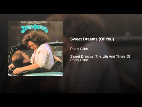 Sweet Dreams (Of You)