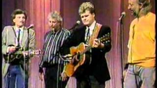 Ricky Skaggs - Get Down on Your Knees and Pray
