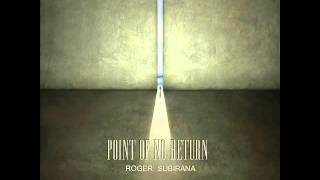 Roger Subirana - Point of No Return [CrYpTo soundtrack]