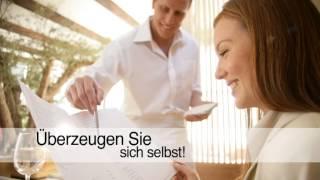 Bayerische Küche - Augsburg, Bay Prinz-Karl  Restaurant