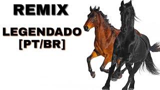 Baixar Lil Nas X - Old Town Road feat. Billy Ray Cyrus (Remix) LEGENDADO PT-BR
