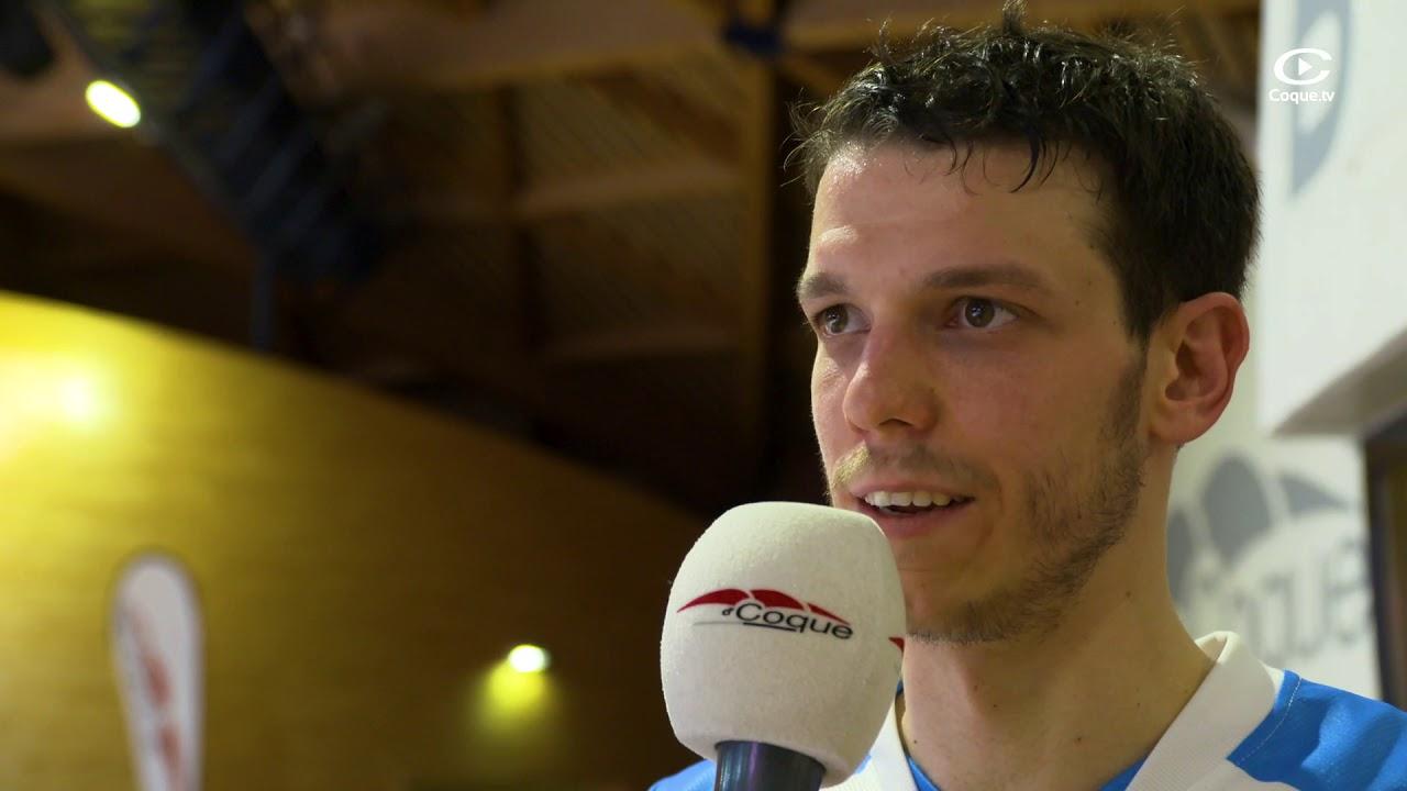 FIBA Basketball World Cup 2023 European Pre-Qualifiers Luxembourg-Kosovo