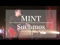 『Suchmos/MINT(歌詞付き)』藤山伸之助cover。屋久島出身の19歳。全部つくってみた