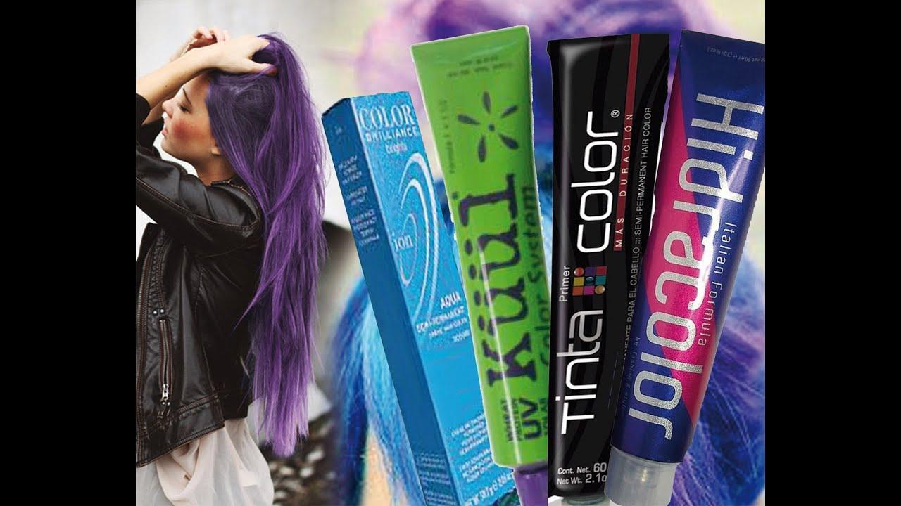 Luces para el cabello: 90 fotos de mechas, californianas y