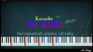 KARAOKE ROY - RATNAKU