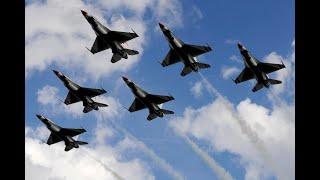 أخبار عالمية | مطاردة جوية في سماء البلطيق بين #روسيا والناتو