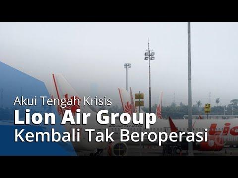 Tiktok pesawat versi Ana' Bambong (Bugis) from YouTube · Duration:  3 minutes 4 seconds