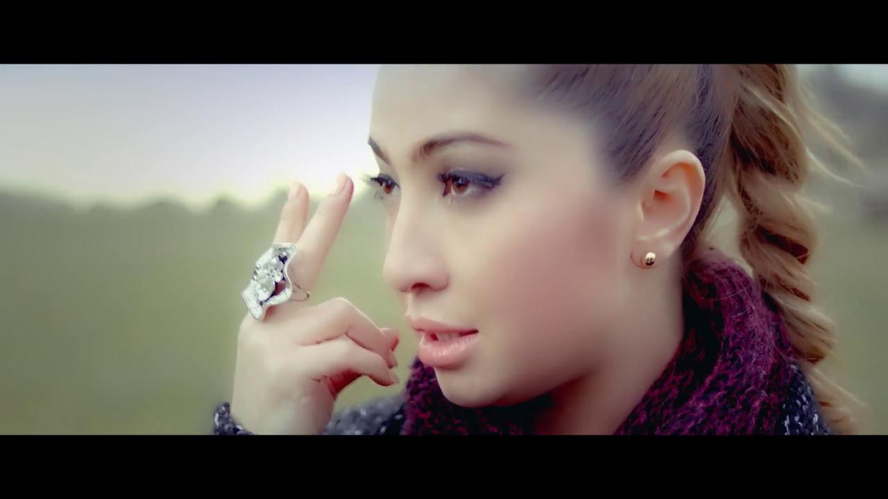 Sevinch Mo'minova - Kolgem qeder (Official Music Video) 2016