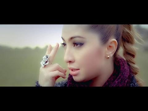 Sevinch Mo'minova - Kolgem qeder | Севинч Муминова - Колгем кедер